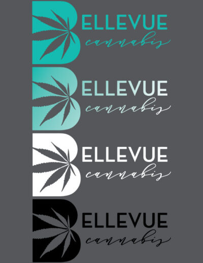 Electronic Money Order Logos